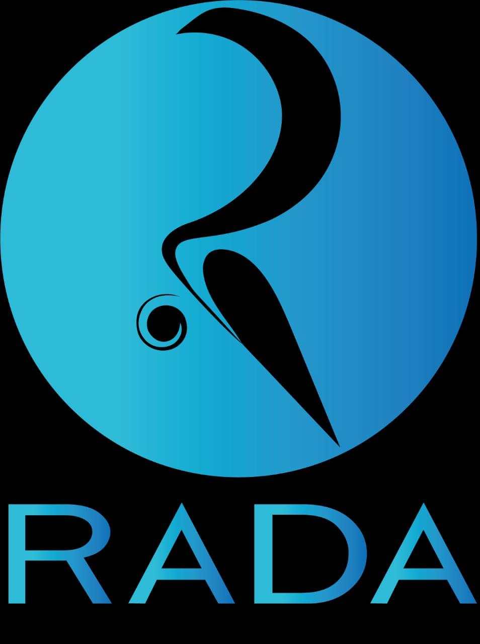 RADA logo.jpg